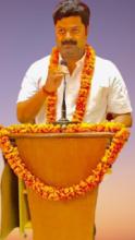 Jitendranath Shukla